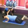 pregnancy training seattle