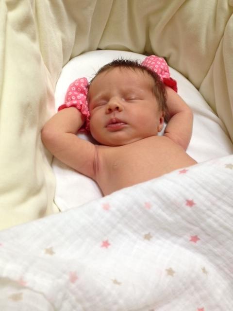 Birth prep classes seattle