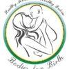 BfB Logo copy