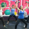 pregnancy fitness seattle