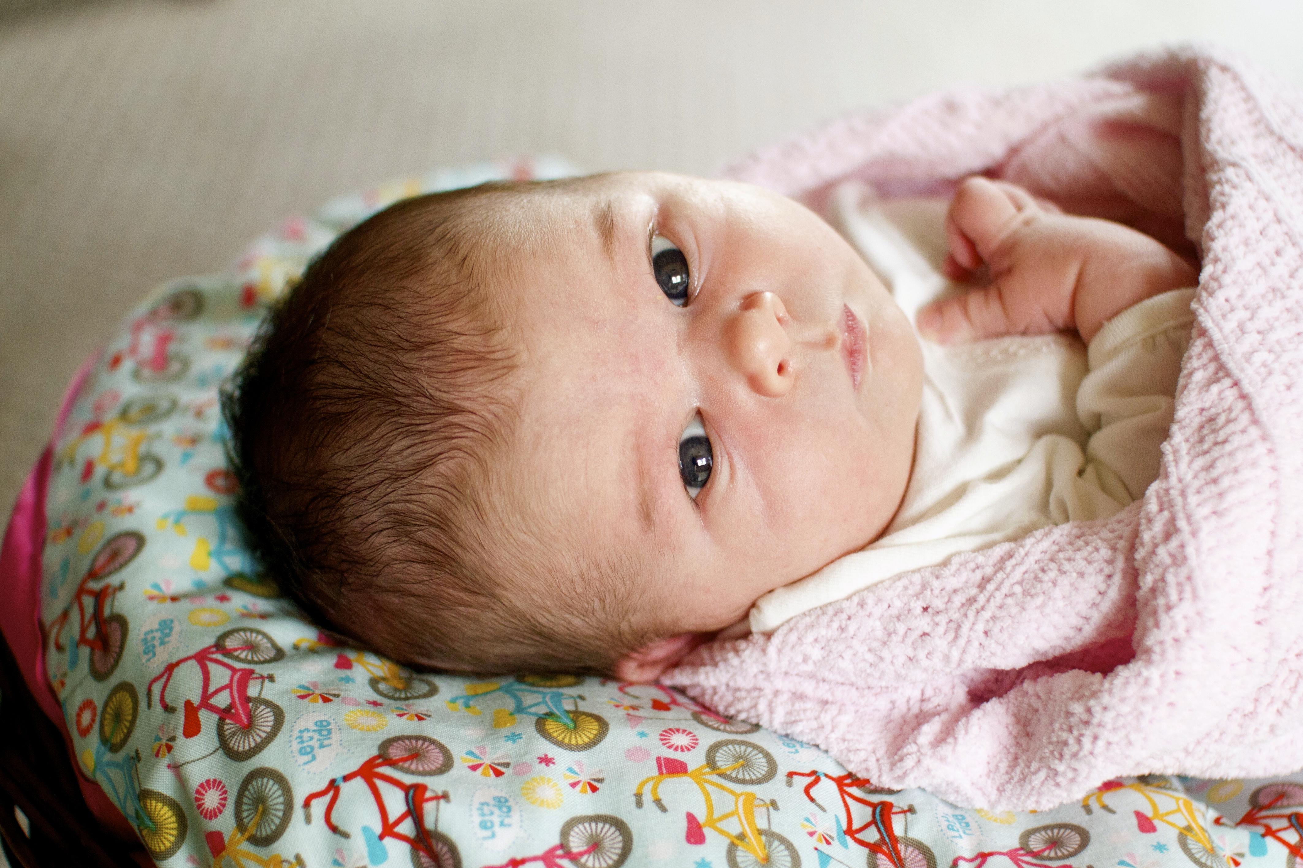 Prenatal group class seattle
